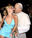Påven partar.....